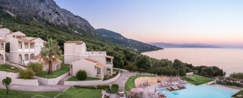 golden-mare-hotel-corfu-photo-gallery_34