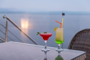 golden-mare-hotel-corfu-photo-gallery_36