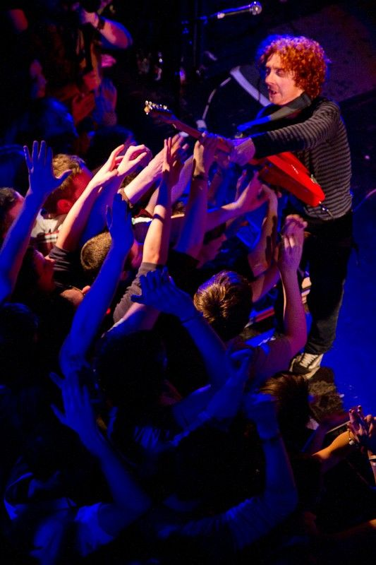 And So I Watch You From Afar – FMC Tour (15)
