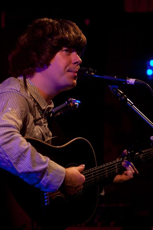 Fionn Regan at FMC Tour (10)