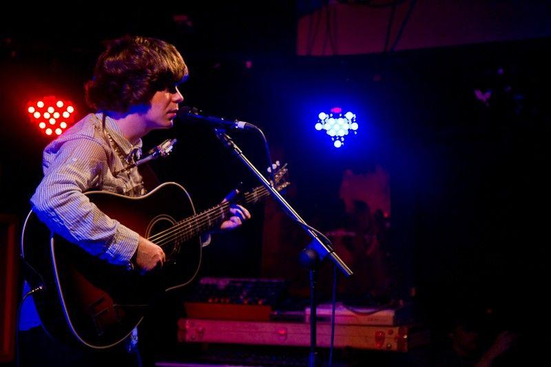 Fionn Regan at FMC Tour (3)
