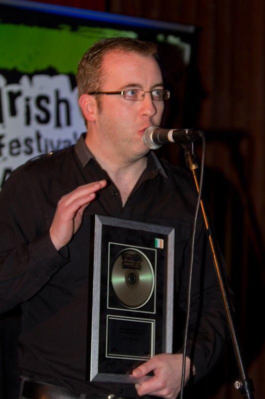 Award winners at The Irish Festival Awards (3)