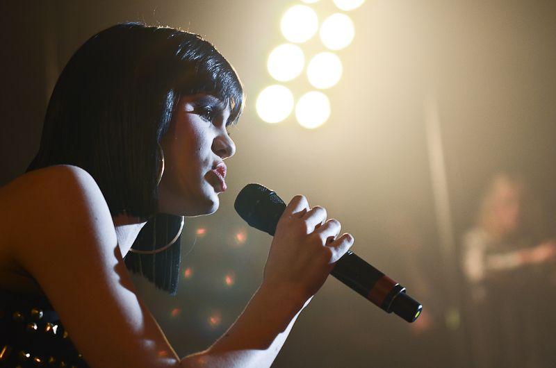 Jessie J-13
