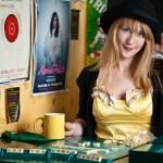 Aisling Quinn - Let The Games Begin