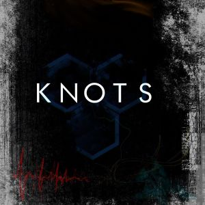 KNOTS – Knights Now On The Stage EP   Review