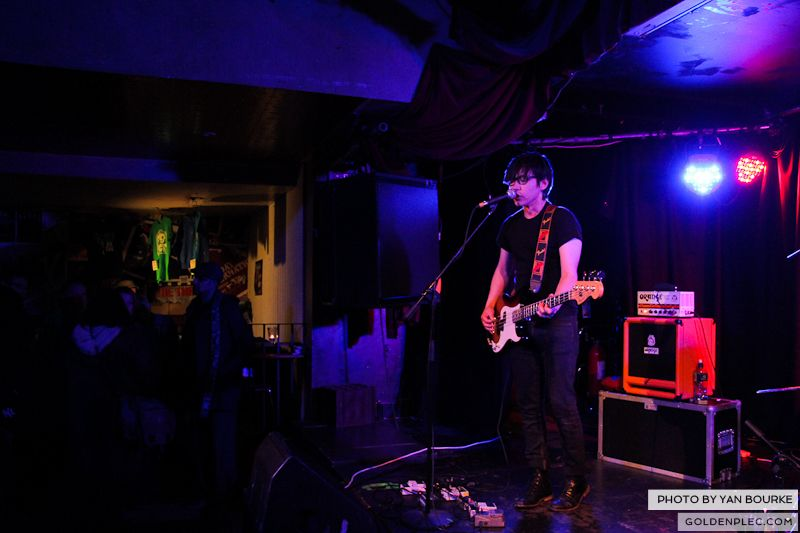 _Small Gang in Whelans on 13_10_2012 by Yan Bourke_01