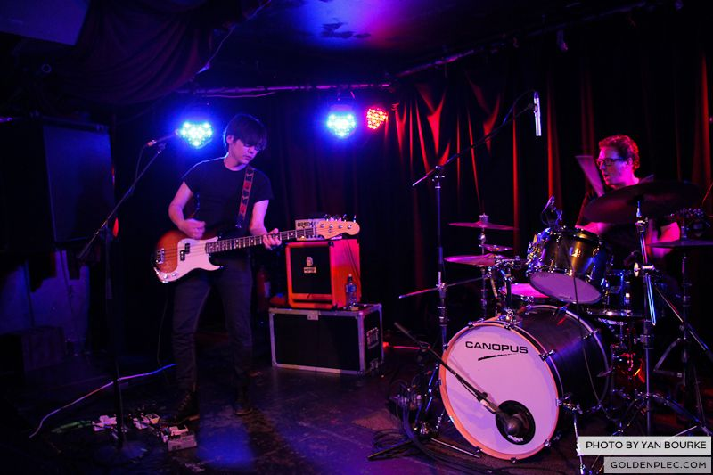 _Small Gang in Whelans on 13_10_2012 by Yan Bourke_02