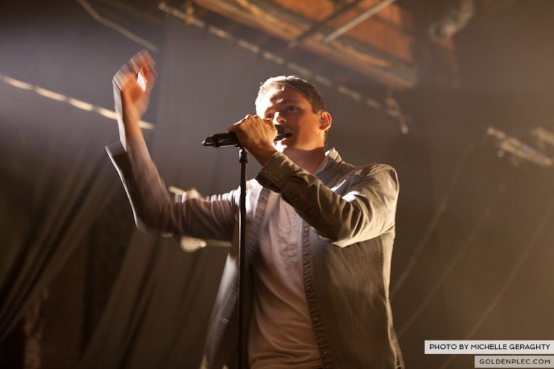 21 Nov 2012 – Keane at the Olympia-4729