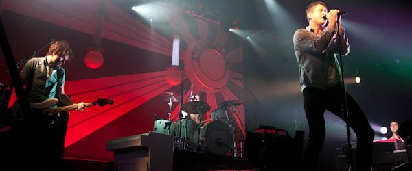21 Nov 2012 – Keane at the Olympia-4883-banner