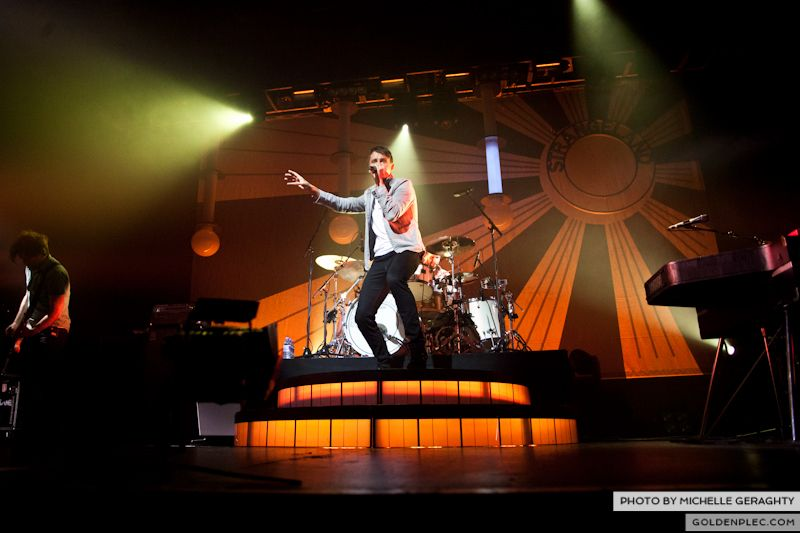 21 Nov 2012 – Keane at the Olympia-4921