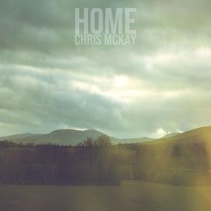 Chris McKay – Home EP | Review