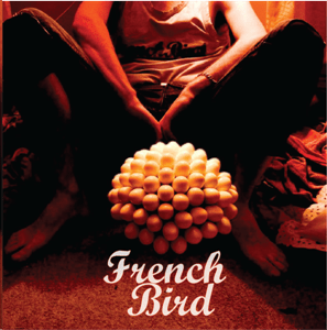 French Bird EP | Review