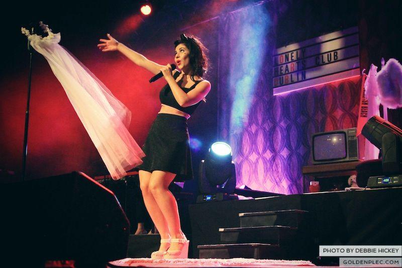 Marina@OlympiabyDebHickey-10