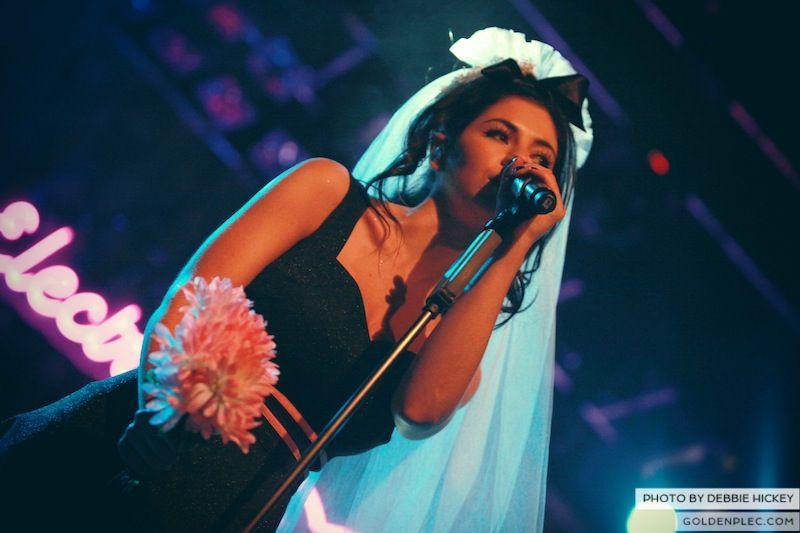 Marina@OlympiabyDebHickey-16