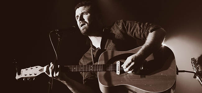 MickFlannery-banner