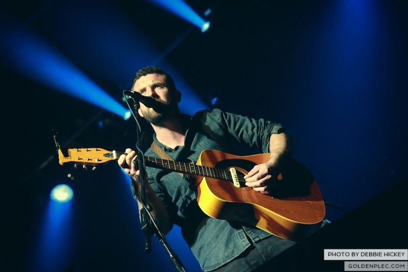 MickFlannery@OlympiabyDebHickey-18