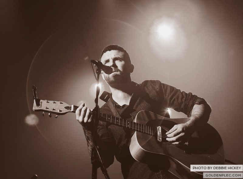 MickFlannery@OlympiabyDebHickey-21