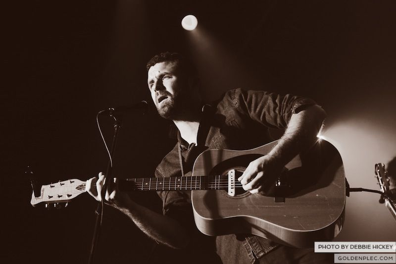 MickFlannery@OlympiabyDebHickey-24