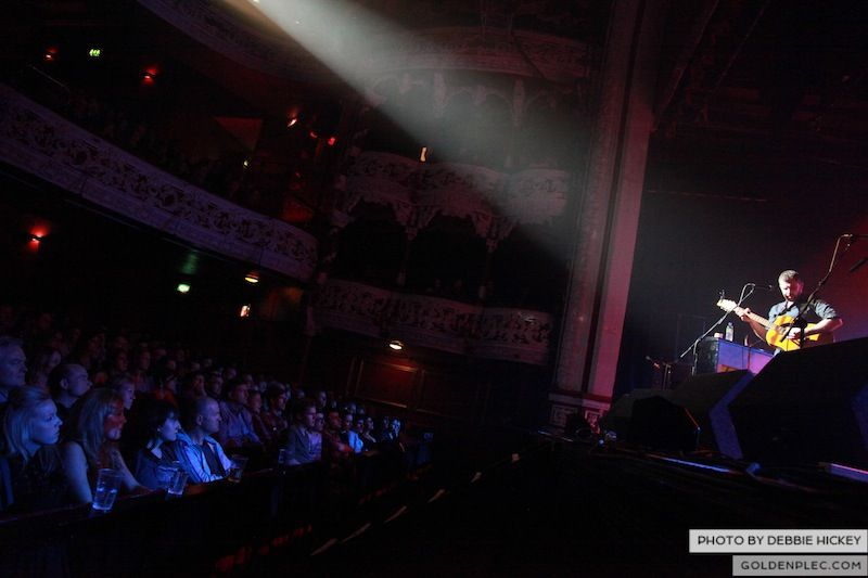 MickFlannery@OlympiabyDebHickey-31