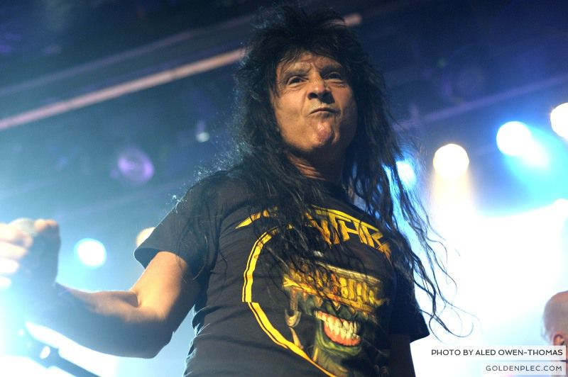 anthrax _ academy _ 17-11-12 aled 001