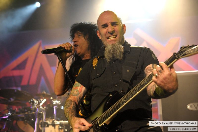anthrax _ academy _ 17-11-12 aled 003