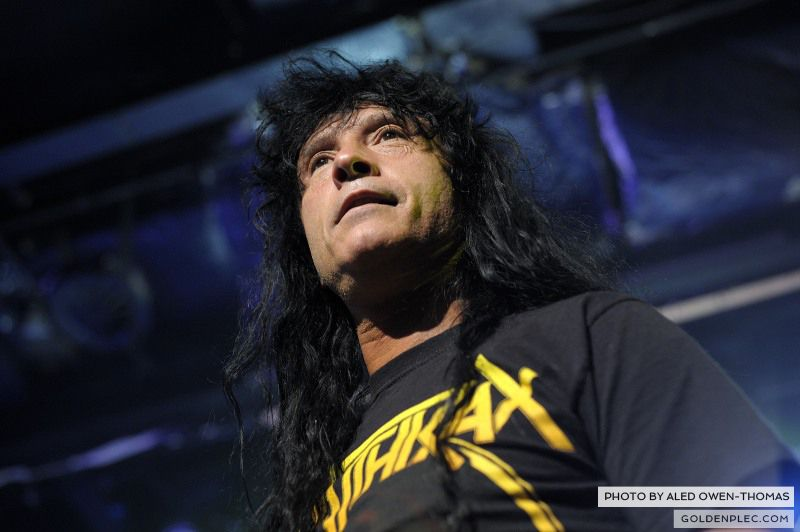 anthrax _ academy _ 17-11-12 aled 005
