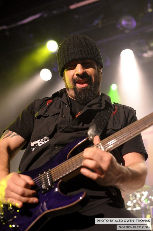 anthrax _ academy _ 17-11-12 aled 010