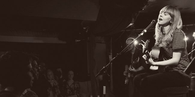 lucy rose@whelans 4-11-12 .jpg  feat image
