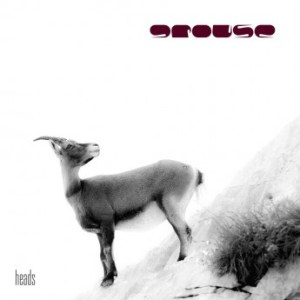 Grouse – Heads | Review