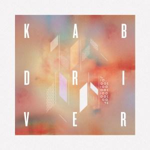 Kab Driver – Kab Driver | Review
