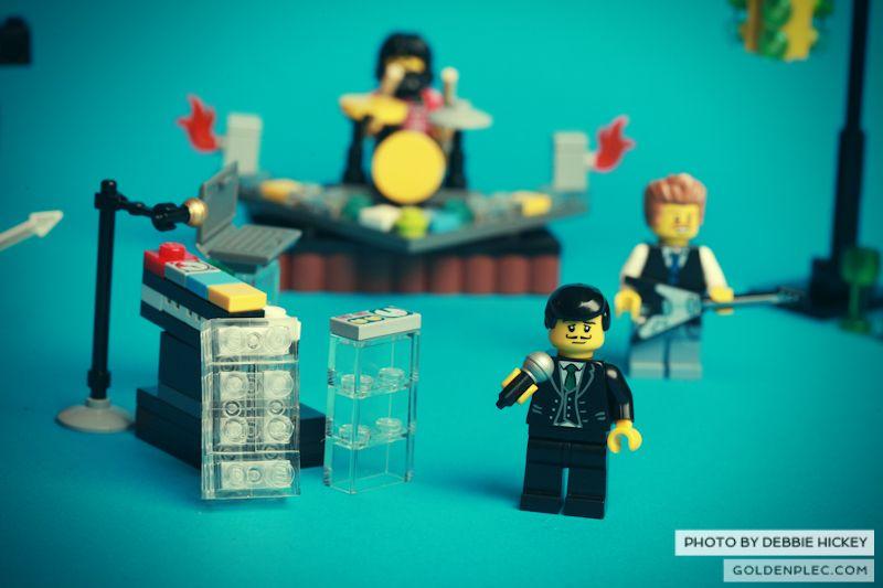 LegoByDebHickey-2