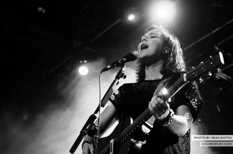 Of Monsters and Men @ The Olympia by Sean Smyth (21-3-13)-13.jpg
