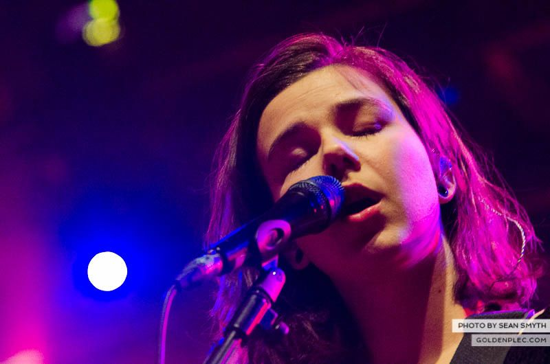 Of Monsters and Men @ The Olympia by Sean Smyth (21-3-13)-20