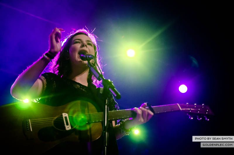 Of Monsters and Men @ The Olympia by Sean Smyth (21-3-13)-7