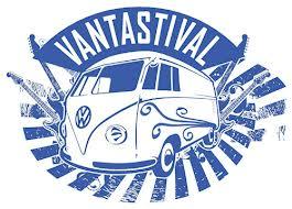 vantastival logo