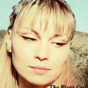 The River Cry – The River Cry | Review