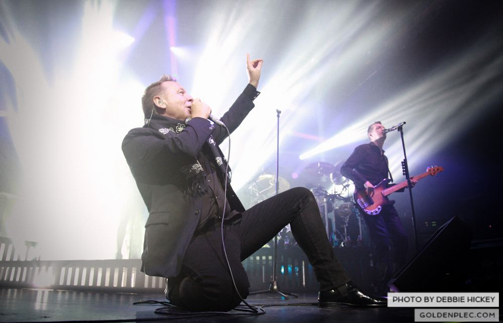 simpleminds@olympiaByDebHickey-1