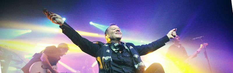 simpleminds@olympiaByDebHickey-26-banner