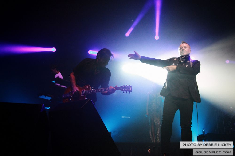 simpleminds@olympiaByDebHickey-3