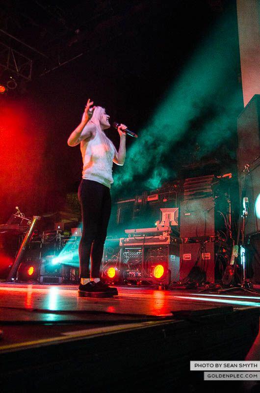 Ellie Goulding @ Olympia Theatre by Sean Smyth (7-4- 13)-29