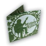 Mossy Nolan