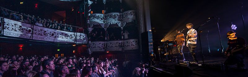 Alt-J_TheOlympia__luis-faustino.com_20130503_203629-banner