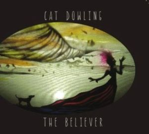 Cat Dowling The Believer