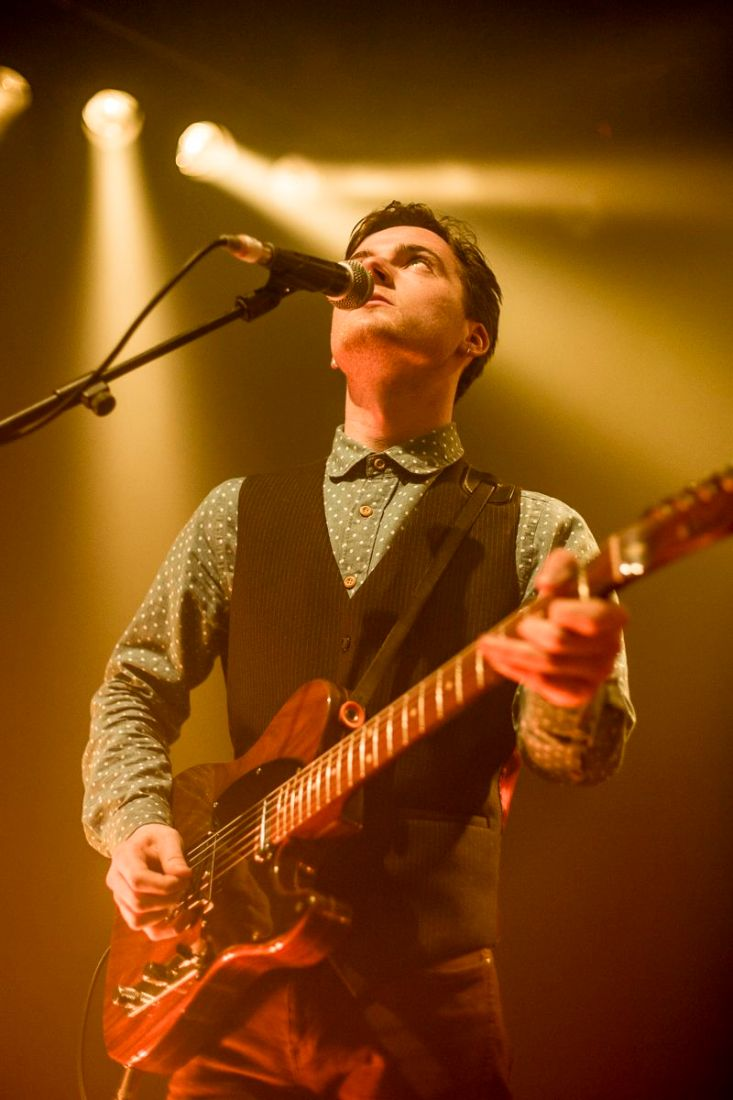 LittleGreenCars-VicarSt-12