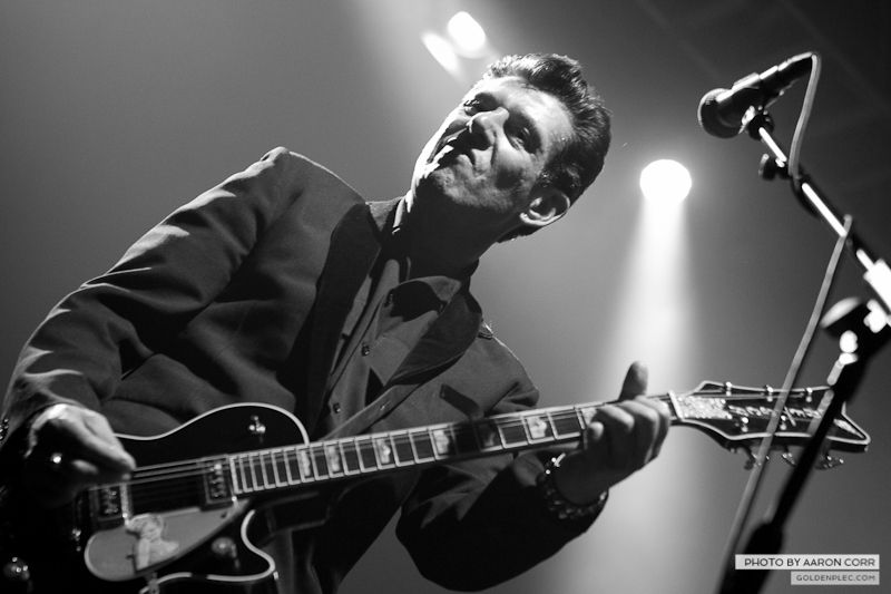 The Specials_Olympia_07-05-13-4272