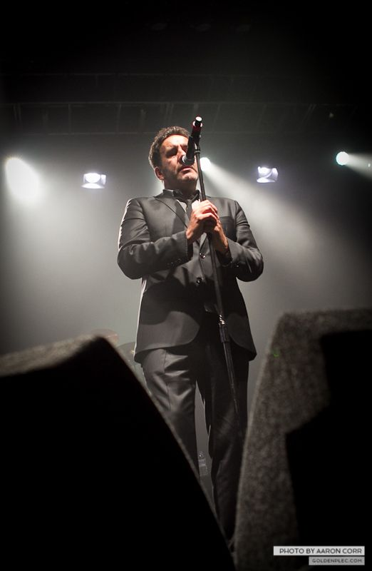 The Specials_Olympia_07-05-13-4317