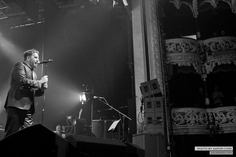 The Specials_Olympia_07-05-13-4322