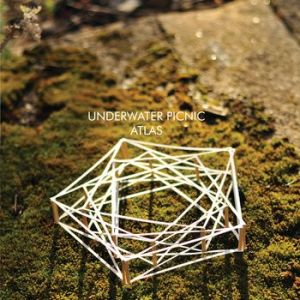 Underwater Picnic – ATLAS EP | Review