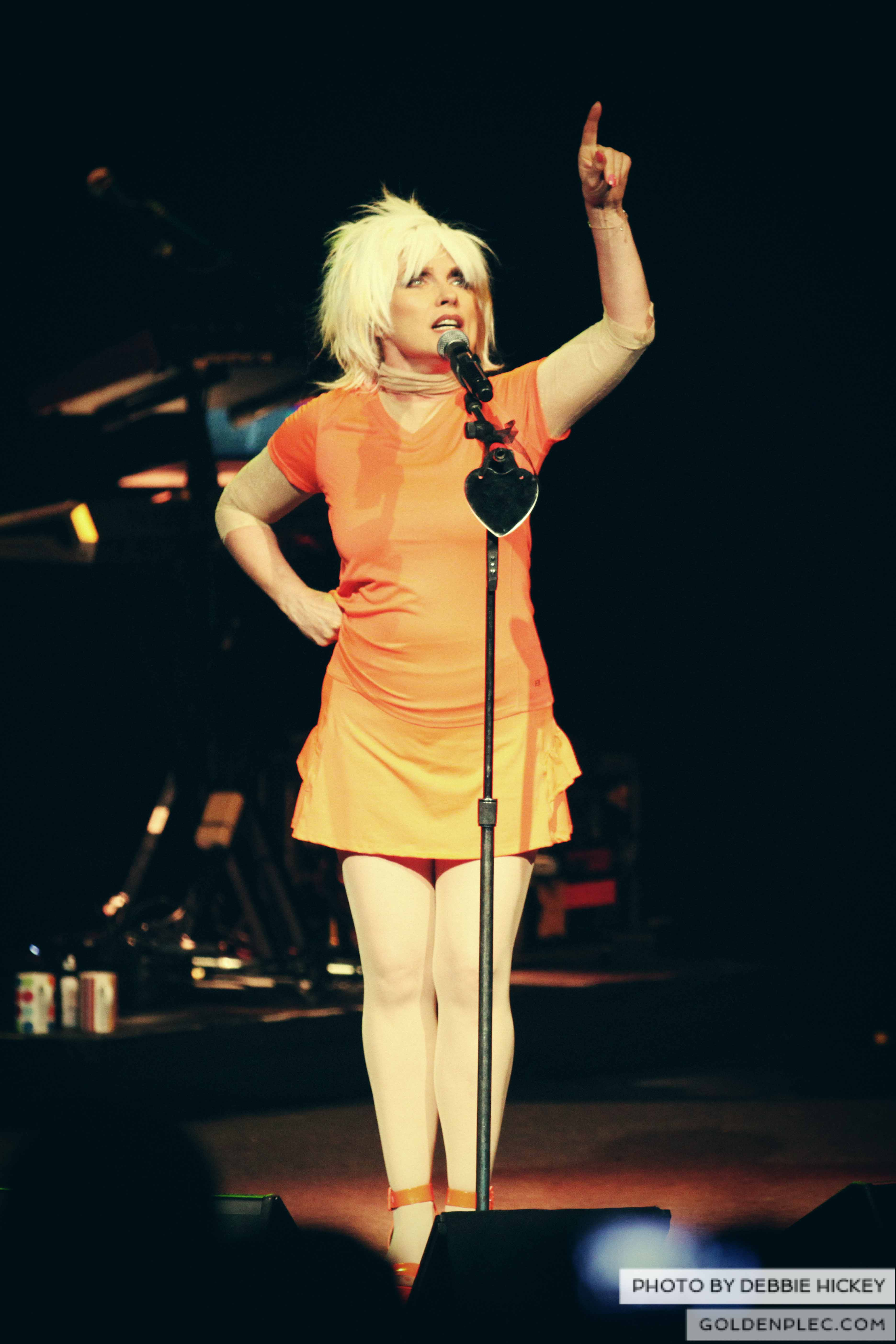 Blondie@OlympiabyDebHickey-4