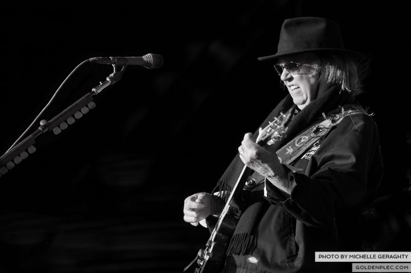 Neil Young at the RDS_June 2013_0431